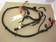 Wheel Horse Wiring Harness for sale   eBay on