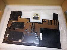 Lenovo/IBM GRAND PORTE ASM pour T440p 04x5403 / NEUF