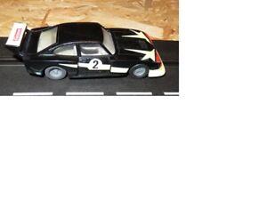 Carrera Universal Ford Capri.
