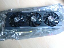 Grafikkarte AMD Sapphire Nitro R9 390 8GB GDDR5 11244-01