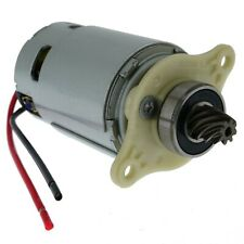 Milwaukee 23-30-0901 Electric Motor Assembly Kit