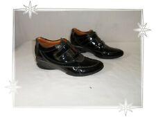 Chaussures FemmeAchetez Pour Sur Marrons Ebay Geox BQhrdCtsx