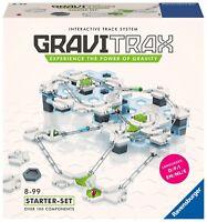 Gravitrax Starter Set 27590/27597 - Ravensburger Gravitrax Starter-Set