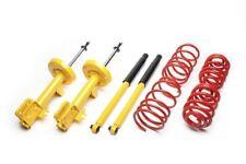 BMW 3 Series (E36) Suspension Kit St
