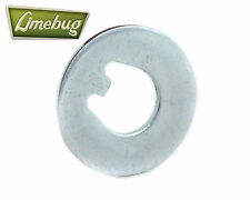 VW Thrust Washer for Front Wheel Bearing T1 T2 T3 Beetle Ghia Bay