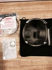 1981 Honda CR 450R / Mugen ME 460 Piston Kit 86.00mm