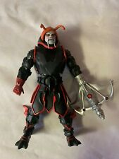 MOTU MASTERS OF THE UNIVERSE CLASSICS HORDE PRIME LOOSE