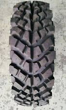 SOTTOCOSTO!!! 205/70 15 95T Z.T. GOMME OVERLAND M+S