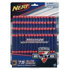 Nerf N-Strike Elite Dart Refill Pack (75 Darts)