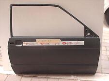 PORTA - SPORTELLO DESTRO ORIGINALE SEAT IBIZA 3 porte I SERIE 84 - 92