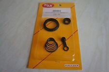embrayage cylindre esclave réparation Kit Honda VFR750 RJ/RK/RL (RC30) 1988-1992