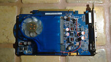 GENUINE:  HP Compaq Video Amd Radeon Rv6350 512 Pro 512Mb VbdKQ 808-69001