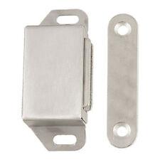 Hebilla del iman de Adsorcion Magnetica Fuerte Auto-cierre de la puerta del h CU