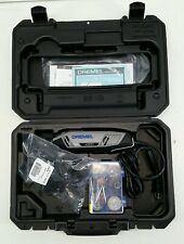 Dremel 4300 120V 1.8 Amp Variable Speed Electric Rotary Tool With Carrying Case