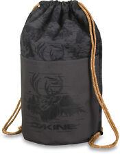 Dakine Cinch pack 17L Watts OS