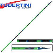 Tubertini TFT FTM Prestige EVO Trout 3 4 00m 3-9g 3304274 Tremarella