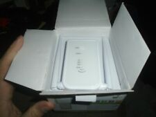 300 MBPS WIFI ROUTER  WN532N2  White