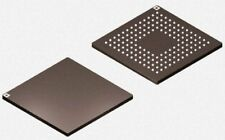 Ad 5379 abcz DAC 14 Bit 40 canali 50 KSPS parallelo SPI microwire 108-Pin CSP BGA