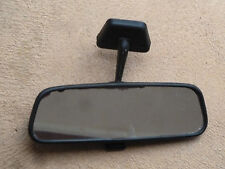 COMMODORE VK INTERIOR REAR VIEW WINDOW MIRROR VB VC VH VK VL BROCK SS HDT Calais