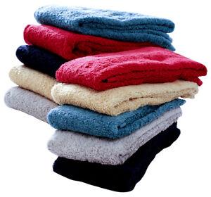 "Bath Towel Beach Towel Swimming Towel ""TwinRich"" High‐grade Sense Soft Fluffy"