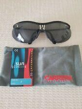 New CARRERA Sunglasses #4866 Sport Austria