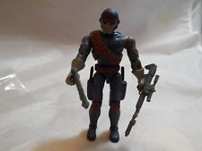 G.I.JOE, ACTION FORCE FIGURE RANGE VIPER V2 FROM 2005 COMPLETE