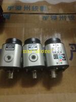 1PCS WAT-250D Small color low light camera Industrial camera color