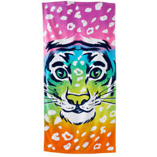 Disney/Jumping Beans/Nickelodeon Beach Towel-  58