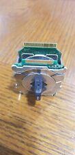 Vintage Okidata Microline 590 / 591 - 24 Pin Dot Matrix Printer Head