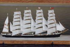 Potosi Hersteller Gem C 1019 ,1:1250 Schiffsmodel