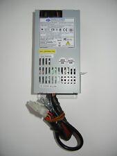 FSP180-50PLA  Netzteil Sparkle Power / Power Supply 180W neu