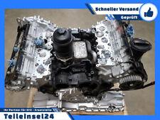 Audi A6 4F C6 2.7 TDI 140kW 190PS CAN CANA Motor Engine Triebwerk 87Tsd TOP