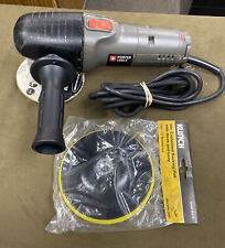 "Porter Cable (7346) -  Corded 6"" Variable Speed Random Orbit Sander....FREE S&H!"