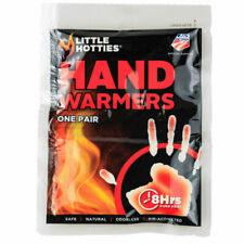 Little Hotties Hand Warmers Heat Pack