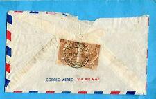 SIRACUSANA - 1956 £.100 FORMATO GRANDE COPPIA USATI COME SEGNATASSE   (225051)