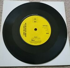 LARRY WILLIAM & JOHNNY GUITAR WATSON NORTHERN SOUL TOO LATE