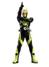Bandai Kamen Masked Rider HG New Editiion 1 Gashapon Figure Zero One