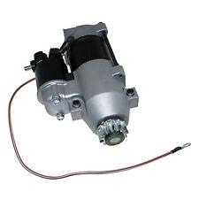 Starter Motor  Yamaha F200 & F225  69J-81800-00-00