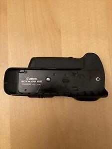 Canon Vertical Grip VG-10 For Canon Camera
