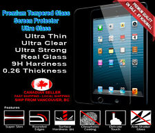 Tempered Glass Screen Protector for Apple iPad 2 3 4Ultra Thin 9H 0. 26mm 2.5D