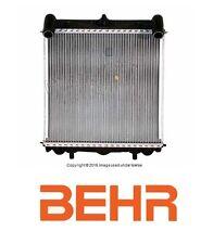 Behr Radiator 99610613151 For: Porsche Boxster 911 1997 1998 1999 2000 - 2005
