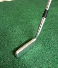 """Vintage MacGregor Tommy Armour IM 5 Iron Master XX Putter 35"""" Long Right Handed"""
