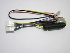 s l225 clarion car audio and video installation ebay clarion cmd4 wiring harness at gsmx.co