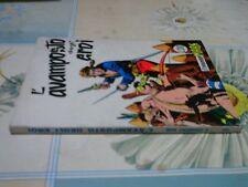 COMANDANTE MARK N. 6 DA LIRE 200