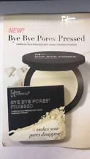 it cosmetics Bye Bye Pores Pressed Powder Travel Size - Translucent