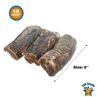 "6"" Trachea for dogs 