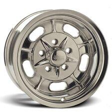 Car & Truck Wheels & Tyres