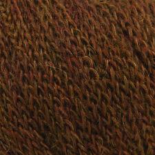 Rowan Alpaca Merino tonalità scura 104 Frisby - 25g Gomitoli