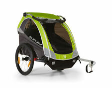 Burley Bicycle Trailer