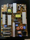 Carte d'alimentation power supply LG 42ld650 eax61124201/14